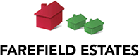 Farefield Estates Logo